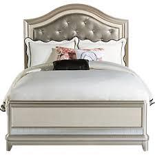sofia vergara petit paris chagne 3 pc full panel bed beds colors