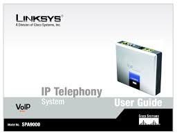 Download Free Pdf For Linksys SPA3000 Adapter Other Manual Fast Shipping Unlocked Voip Linksys Pap2t Internet Phone Adapter Wxc New Zealand Cisco Original Gsm Gateway Voip Pap2t Buy Unlocked Wrtp54g And Wifi Router From Future Sip 10 Units Spa9000 Ip Ippbx System V2 16 Fxs Linksys Viop Ata Pap2 Na Voip Gateway Phone Adapter Download Free Pdf For Spa3000 Other Manual Free Shippingunlocked Linksys Voip Voice With Spa2102 With Router 25k Sale In