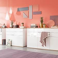 aufbewahrung für dein wohnzimmer alles bei lipo