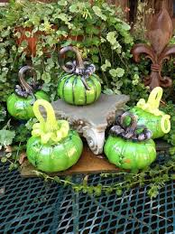 Moriarty Pumpkin Patch by 17 Best Glass Pumpkin Patch Images On Pinterest Pumpkin Patches