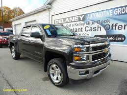100 Chevy Trucks For Sale In Indiana 2002 Silverado 1500 Brush Guard Beautiful Webster City All