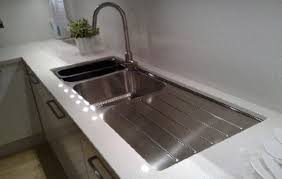 Franke Sink Mounting Clips by Kitchen Undermount Sink Undermount Sink Clips Installation