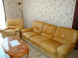 le bon coin mobilier occasion le bon coin meuble de