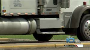 Federal Government To Require Electronic Logs For Truck Drivers Conway Rest Area I44 In Missouri Pt 3 Scania 143 M 500 Eurotrucks Das Wettringer Modellbauforum Tcsitrsland Competitors Revenue And Employees Owler Company Mack Trucks Inicio Facebook Join Our Team Of Professional Drivers Trsland Rebecca Anderson Truck Driving School Springfield Mo Best Image Kusaboshicom Trucking Companies Kansas City 2018 Debbie Reynolds Accounts Receivable Specialist Hsd Sons Tat Nebraska Truckers Against Trafficking