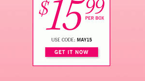 GLOSSYBOX 3-Months For $15.99/month + Coupon Code Round-Up ... Steps To Apply Club Factory Coupon Code New User Promo Flat Vector Set Design Illustration Codes For Monthly Discounts Wwwroseburnettcom Free Coupon Codes For Victorias Secret Pink Blitzwolf Bwbs3 Sports Tripod Selfie Stick Pink 1499 Emilio Pucci Printed Bikini Women Coupon Codes Beads On Sale Code Norfolk Dinner Cruise Big Shoes Soda Sport Pop Slides Womens Grey Every Month We Post A Only Fritts Creative Cheetah Adderall Coupons Shire 20 Off Monday Totes Promo Discount Pretty In Sale Use Prettypink15 15