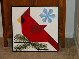 Snow Cardinal Barn Quilt | Barn Quilt | Pinterest | Barn Quilts ... Old Poultry Barn Ceremony Custom Home Country Fniture Ideas 12 Best Trunk Or Treat Ideas Images On Pinterest Church Best 25 Pole Barn House Kits Home Toy Great Gift Idea For A Kid That Has Lots Of Tractors Red Arts Crafts Festival Henry Smith Eyvind Earle And Tree 1974 Oer Winter Large 3d Standup Orientaltradingcom Crestmont Unique Reclaimed Wood Signs 320 Farm Theme Acvities Crafts Preschool Farm