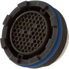 Faucet Aerator Assembly Moen by Aerators U0026 Flow Restrictors Faucet Parts U0026 Repair The Home Depot