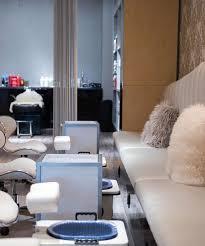 Gulfstream Plastics Pedicure Chairs by Pibbs Dg105 Fiberglass Portable Footsie Pedicure Spa Free Shipping