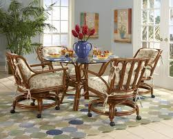 The Elegant And Interesting Upholstered Dining Room Chairs ...