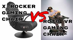 Roto Vr And X Rocker. Comparing Gaming Chairs - YouTube 12 Best Gaming Chairs 2018 The Ultimate Guide Gamecrate Which Is Chair For Xbox One In 2017 Banner Fresh 1053 Virtual Reality Video Singapore Based Startup Secretlab Launches New Throne V2 And Omega 9d Vr Egg Cinema Machine Manufacturer Skyfun Best Chairs Ever Maxnomic By Needforseat Playseat Air Force All Your Racing Needs Gaming Chair Top 10 In For Pc Gaming Chairs 2019 Techradar Msi Mag Ch110 Stay Unlimited Beyond Reality Chair Maker Has Something Neue For The Office Cnet