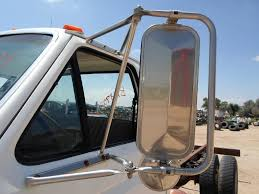 1998 FORD F700 (Stock #34612) | Mirrors | TPI Car Audio V12 12 Active Subwoofers Burgosco Auto Truck Parts Hudson Perfect 5 Star Review By Greg J Youtube Tled2x6cr3active West Side Llc How To Brand Your Ebay Listings Isoft Data Systems Classic Service Amp Repair Vintage Garage Tshirt Gmc C4c8500 Windshield Wiper Motor For A 2003 Chevrolet C5500 Sales Inc Just Another Wordpresscom Site Tractor Hand Tools Tyres Cab Clip 35901 For Sale At Co Wonderful Jeff H Automotive Sg Irons Mi Tledinf2caactive