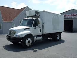 Trucks For Sale With Refrigerated Trucks Refrigerated Vans For Sale Truckssprinter Transportation Logistics Solutions Nfi Truck For Sale Rental Purposes Tips Business Owners Used Archives Trucks Isuzu Elegant Isuzu Cxz Dump Year 2016 Peterbilt 357 In Pennsylvania On Buyllsearch Freightliner Business Class M2 Reefer 2012 106 Pomona Ca 5004424762 Scania P 310 Refrigerated Trucks Reefer Truck Mail Accsories Raing From 20ft Body Kidron Truckbody