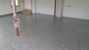 Valspar Garage Floor Coating Kit Instructions by Best Epoxy Garage Floor Home Design Ideas And Pictures
