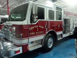 Center Point Fire District, Alabama Blippi Fire Trucks For Children Engines Kids And Navajo Nation Department Of Rescue Services Pierce Manufacturing Custom Apparatus Innovations The Littler Engine That Could Make Cities Safer Wired Eone Emergency Vehicles Center Point District Alabama Unmasked Firefighters Cancer 15yearold Former Junior Refighter Steals 7500 Firetruck There Goes A Truck Vhs 1994 Ebay Saving Lives From New Heights New Pantex Fire Truck Is One T Inside The Fdny Fleet Repair Facility Keeping Nations Largest Lot 12 There Goes Atruck Train Bus Car Video