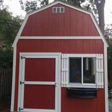 tuff shed building supplies 11039 gage ave franklin park il