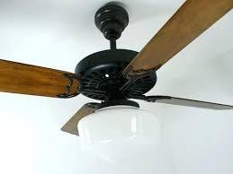 ceiling fans brackets great ceiling fan hanger bracket with