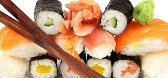 spécialité japonaise cuisine restaurant japonais annecy cran gevrier sushi kyo seynod sushi