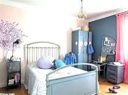 refaire chambre ado refaire chambre ado comment faire sa chambre dado fille annsinn info