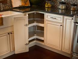 Corner Kitchen Cabinet Images by Building A Corner Kitchen Cabinet Groovik