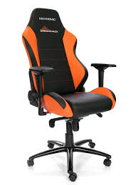 DREAMHACK PRO Costco Gaming Chair X Rocker Pro Bluetooth Cheap Find Deals On Line Off Duty Gamers Maxnomic Dominator Gamingoffice Gaming Chair Star Trek Edition Classic Office Review Best Chairs Ever Maxnomic By Needforseat Brazen Shadow Pc Chairs Amazoncom Pro Breathable Ergonomic Rog Master Akracing Masters Series Luxury Xl Blue Esport L33tgamingcom Vertagear Pline Pl6000 Racing