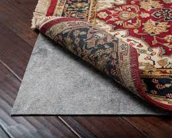 Best Rug Pads For Hardwood Floors by Why Is The Rug Pad Important Rug Pro Rug Pro