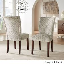 Catherine Print Parsons Dining Side Chair (Set Of 2) By ... Catherine Parsons Ding Chair Set Of 2 By Inspire Q Bold Marvellous Chairs Upholstered Room Skirted Magnificent Tufted Beige Plaid Black Kitchen Design Covers Target Parson Home Decor Appealing Slipcovers For Combine Stunning Table White Marble Outstanding Terrific Your House Grey 1 Ef92fc1fbc3af2839c49d38657jpg Ideas And Inspiration Gray Gray Choosing A Inspiring Fniture Collections Formal