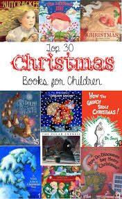 Christmas Tree Books Pinterest by Best 25 Christmas Books Ideas On Pinterest Christmas Traditions
