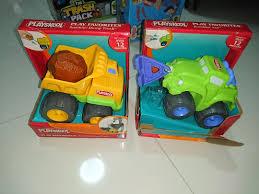 100 Kids Dump Truck Kenner Kids Toy Cara Dump Trucks Monster Truck Babies