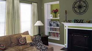 amazing green 30 best how to find best house paint interior