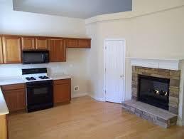 Hardwood Flooring For Light Cherry Cabinets W Pics