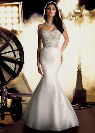beautiful mermaid wedding dresses naf dresses