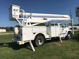 1997 Ford F800 Bucket Truck 55 Altec Am650 Bucket Truck W Material Handler On A 2008 2009 Ford F550 4x4 At37g 42 Articulated Youtube 75 Foot Altec Lrv6070 Rear Mount Timber Jack Skidder F450 Xl Super Duty Waltec 212 Equipment 2012 Used F350 4x2 V8 Gasaltec At200a Boom Bucket Truck At Lighting Maintenance Inc New Trucks 2010 Intertional Workstar Ta55 60 Big 2007 4300 Boom Ct Traders Crane For Sale In