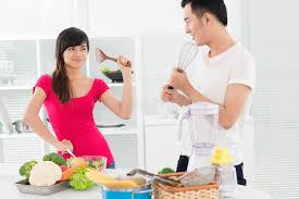 kitchen wars photos free royalty free stock photos from