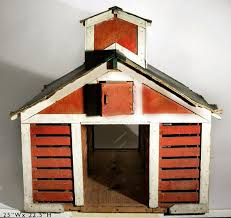43 best toy barns images on pinterest toy barn wooden toys and