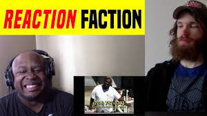 100 Jones Big Truck Rental And Storage Ass REACTION REACTION YouTube