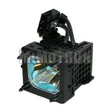 replacement l for sony tv kds 50a3000 xl5200