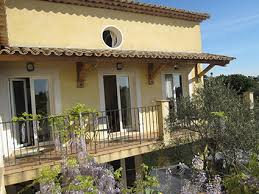 chambre d hotes antibes bed and breakfast the official website of antibes juan les pins