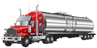 100 Free Truck PNG Cargo Pickup Monster S Images