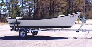 Wood Drift Boat Plans Free by Spira Boats Boatbuilding Tips And Tricks Tips