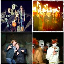 Pumpkin Patch Naples Fl by Fright Nights Pumpkin Patch Live And More The Scout