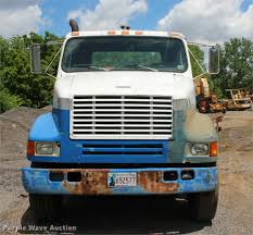 100 International Semi Trucks For Sale For In Tulsa Oklahoma Best Of 1992