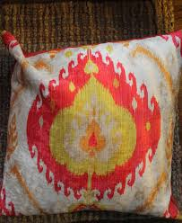 Restuffing Sofa Cushions Feathers by Designing Domesticity September 2014
