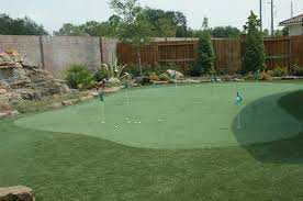 Synthetic Grass Turf | Putting Greens | Lawn Turf Playgrounds ... Photos Landscapes Across The Us Angies List Diy Creative Backyard Ideas Spring Texasinspired Design Video Hgtv Turf Crafts Home Garden Texas Landscaping Some Tips In Patio Easy The Eye Blogdecorative Inc Pictures Of Xeriscape Gardens And Much More Here Synthetic Grass Putting Greens Lawn Playgrounds Backyards Of West Lubbock Tx For Wimberley Wedding Photographer Alex Priebe Photography Landscape Design Landscaping Fire Pits Water Gardens