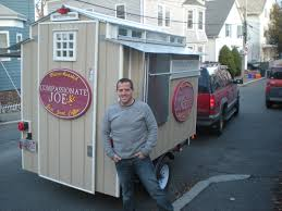 100 Small Food Trucks For Sale Hot Dog Concession Trailer Mini Donuts Concession Trailers For