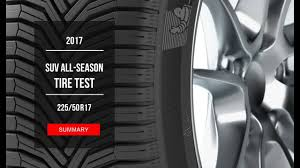 Best SUV All Season Tires Buy In 2017 - YouTube Allterrain Tire Buyers Guide Best All Season Tires Reviews Auto Deets Truck Bridgestone Suv Buy In 2017 Youtube Winter The Snow Allseason Photo Scorpion Zero Plus Ramona Pros Automotive Repair 7 Daysweek 25570r16 And Cuv Nitto Crosstek2 Uniroyal Tigerpaw Gtz Performance Dh Adventuro At3 Gt Radial Usa