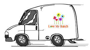 UKs Newest Flower Delivery Company Solves Customers Biggest Complaint