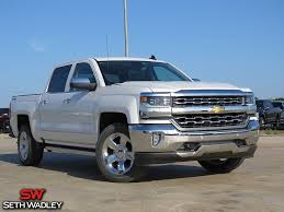 2018 Chevy Silverado 1500 LTZ 4X4 Truck For Sale In Pauls Valley OK ... The Allnew 2019 Chevrolet Silverado Was Introduced At An Event On Loose 83 Chevy 44 Hot Wheels Newsletter In 1500 High Country 4x4 Truck For Sale Pauls 2018 2500hd Custom Ada Ok Jz293417 2009 Used 4x4 Crew Cab New Engine 2015 Ltz 2014 Lifted Sold Hull Truth 2011 Reviews And Rating Motor Trend 1959 Apache Fleetside Lt Jg195859
