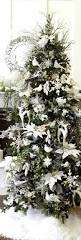 Downswept Alpine Christmas Tree by 51 Best Stunning Christmas Trees Images On Pinterest Artificial