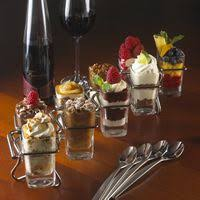 Seasons 52 to Open New Restaurant At Roosevelt Field Mall in