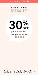 Extended! FabFitFun Flash Sale – Save $15 Off Your First Box ... Shoedazzle Coupons And Promo Codes Draftkings Golf Promo Code Tv Master Landscape Supply Great Deal Shopkins Shoe Dazzle Playset Only 1299 Meepo Board Coupon 15 Off 2019 Shoedazzle Free Shipping Code 12 December Guess Com Amazoncom Music Mixbook Photo Co Tonight Only Free Shipping 50 16 Vionicshoescom Christmas For Dec Evelyn Lozada Posts Facebook
